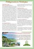 HBB-Nr. 84.pdf - Der Bote - Page 7