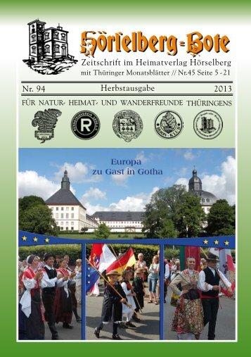 HBB-Nr. 94.pdf - Hörselberg Bote