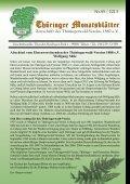 HBB-Nr. 94.pdf - Hörselberg Bote - Page 5