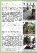 HBB-Nr. 94.pdf - Hörselberg Bote - Page 6