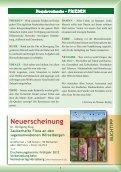 HBB-NR. 87.pdf - Der Bote - Page 3