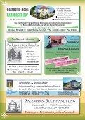 HBB-NR. 87.pdf - Der Bote - Page 4
