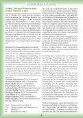 HBB-NR. 87.pdf - Der Bote - Page 6