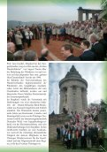 HBB-NR. 87.pdf - Der Bote - Page 7
