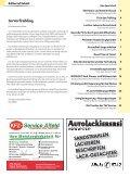 Fitness Kultur Fasching - SIEBEN:regional - Seite 2