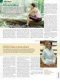 Fitness Kultur Fasching - SIEBEN:regional - Seite 4