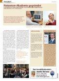 Fitness Kultur Fasching - SIEBEN:regional - Seite 6