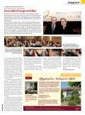 Fitness Kultur Fasching - SIEBEN:regional - Seite 7