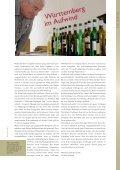 Weindozenten stillen Wissensdurst Wenn Laien in den Reben ... - Seite 3