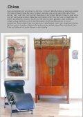 Katalog 13 Fernost China und Japan - Kultpur.com - Seite 2