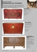 Katalog 13 Fernost China und Japan - Kultpur.com - Seite 7