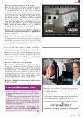 Alle sechs Wochen ein neues Erfolgserlebnis - Bad Aachen - Page 2