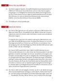 Satzung des Vereins Christoffel-Blindenmission Deutschland e.V. - Page 3