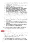 Satzung des Vereins Christoffel-Blindenmission Deutschland e.V. - Page 4