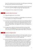 Satzung des Vereins Christoffel-Blindenmission Deutschland e.V. - Page 5