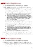 Satzung des Vereins Christoffel-Blindenmission Deutschland e.V. - Page 7