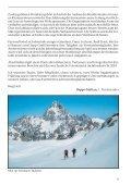 Jahresbericht 2010 - Deutsche Alpenvereinssektion Berchtesgaden - Seite 7