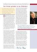 Arbeitshilfe 196 End - Deutsche Bischofskonferenz - Seite 3