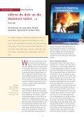 Arbeitshilfe 196 End - Deutsche Bischofskonferenz - Seite 4