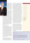Arbeitshilfe 196 End - Deutsche Bischofskonferenz - Seite 5