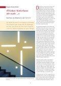 Arbeitshilfe 196 End - Deutsche Bischofskonferenz - Seite 6