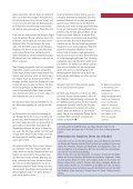 Arbeitshilfe 196 End - Deutsche Bischofskonferenz - Seite 7
