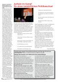 DIE LUPE - Tempelhof-Schöneberg - Seite 4