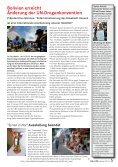 DIE LUPE - Tempelhof-Schöneberg - Seite 5