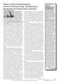 DIE LUPE - Tempelhof-Schöneberg - Seite 7
