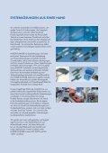 RADOX Solar-Systemlösungn für die Verkabelung von Solaranlagen - Seite 7