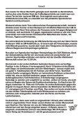 05.11.2011 - DJK Waldram - Seite 2