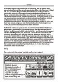 05.11.2011 - DJK Waldram - Seite 3