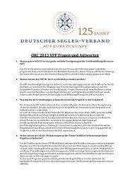 NEW ORC 2013 VPP FAQ 3 D.pdf