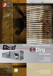Air Classic Broschüre als pdf-Download. Bitte hier klicken. - Eberl ...