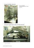 LIN075.0.2 Abfülllinie für Cremen in Tuben.deu - Ebseos GmbH - Page 4