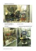 LIN075.0.2 Abfülllinie für Cremen in Tuben.deu - Ebseos GmbH - Page 5