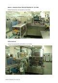 LIN075.0.2 Abfülllinie für Cremen in Tuben.deu - Ebseos GmbH - Page 6