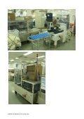 LIN075.0.2 Abfülllinie für Cremen in Tuben.deu - Ebseos GmbH - Page 7