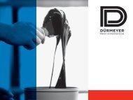 Download - dürmeyer | print in perfektion