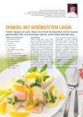 Muttertag - Eichendorff Apotheke Kassel - Seite 3