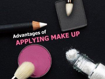 Shop Mac Makeup Online