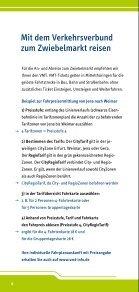 Auf zur Zwiebel! - Erfurter Bahn - Seite 4