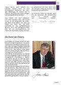 Gemeindebrief - Evang.-Luth. Kirchengemeinde Erding - Page 5
