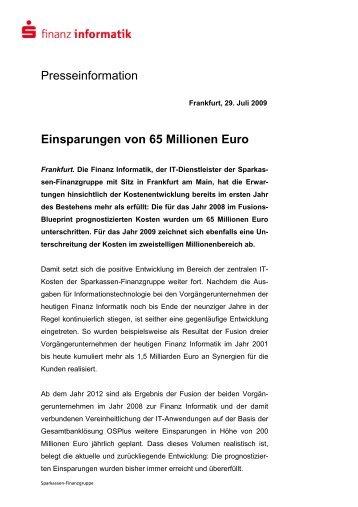 PDF 30,74 kB - Finanz Informatik