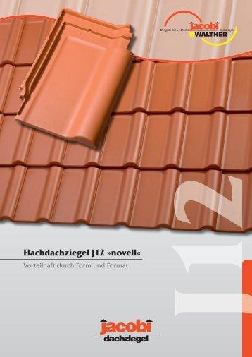Flachdachziegel_J12 PDF - ingFinder