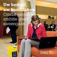 WT_Uw bedrijf-v14.indd - ING