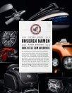 sportster - Harley-Davidson Dresden - Seite 3