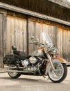 sportster - Harley-Davidson Dresden - Seite 4