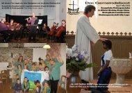 2012 Jüterbog 4_5.online.pub - Evangelischer Kirchenkreis Zossen ...