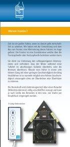 Frontec Frontzapfwellenbremse (PDF | 1,3 MB) - KL-Maschinenbau - Seite 2